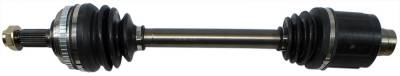 DSS - CV Axle Shaft 4040N